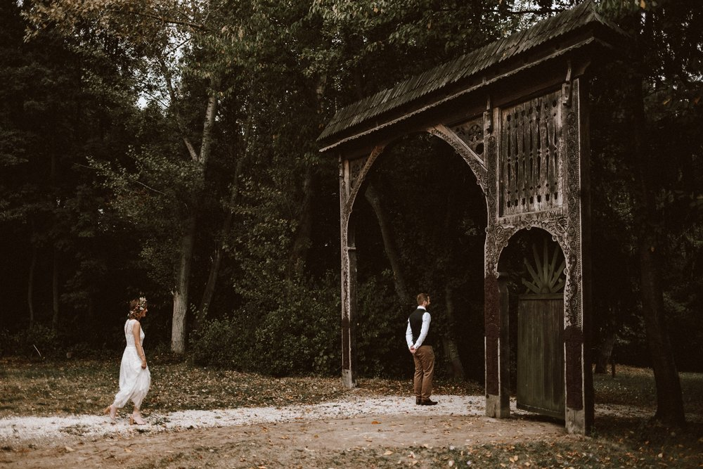 1824-Brigi+Adam-wedding-009-w.jpg