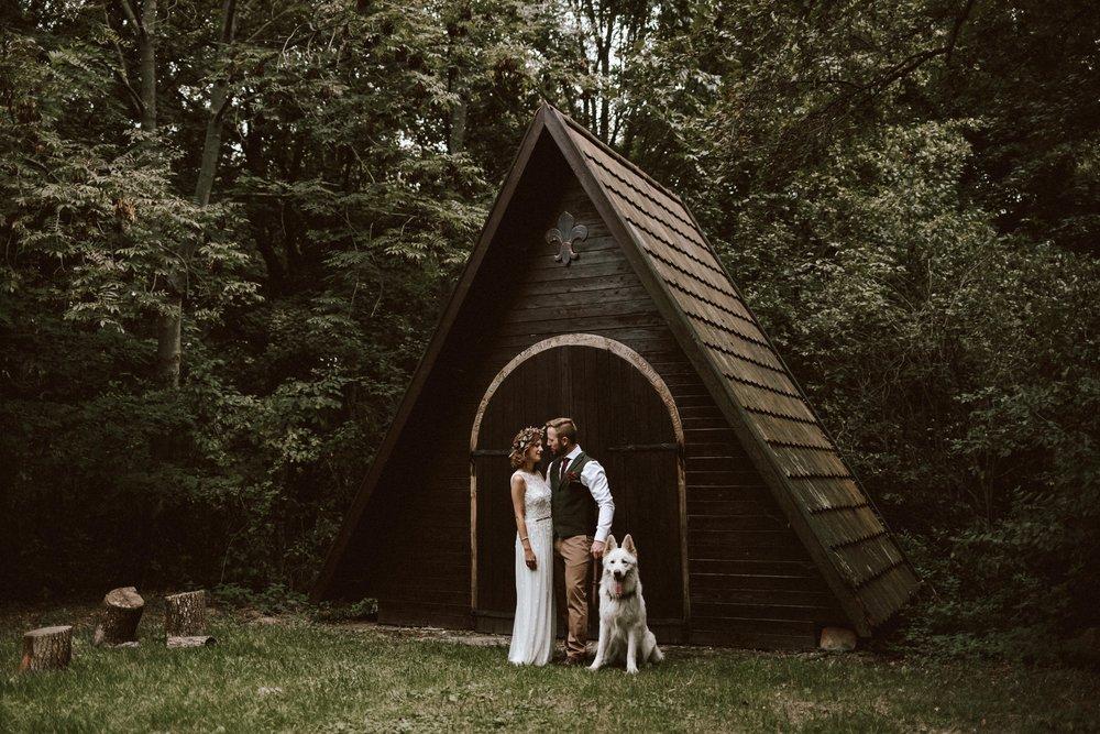 1824-Brigi+Adam-wedding-017-w.jpg