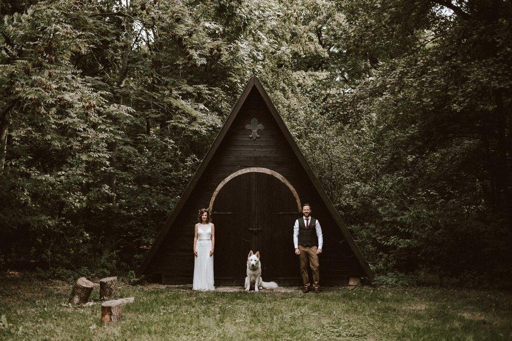 1824-Brigi+Adam-wedding-021-w.jpg
