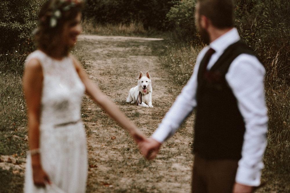 1824-Brigi+Adam-wedding-038-w.jpg