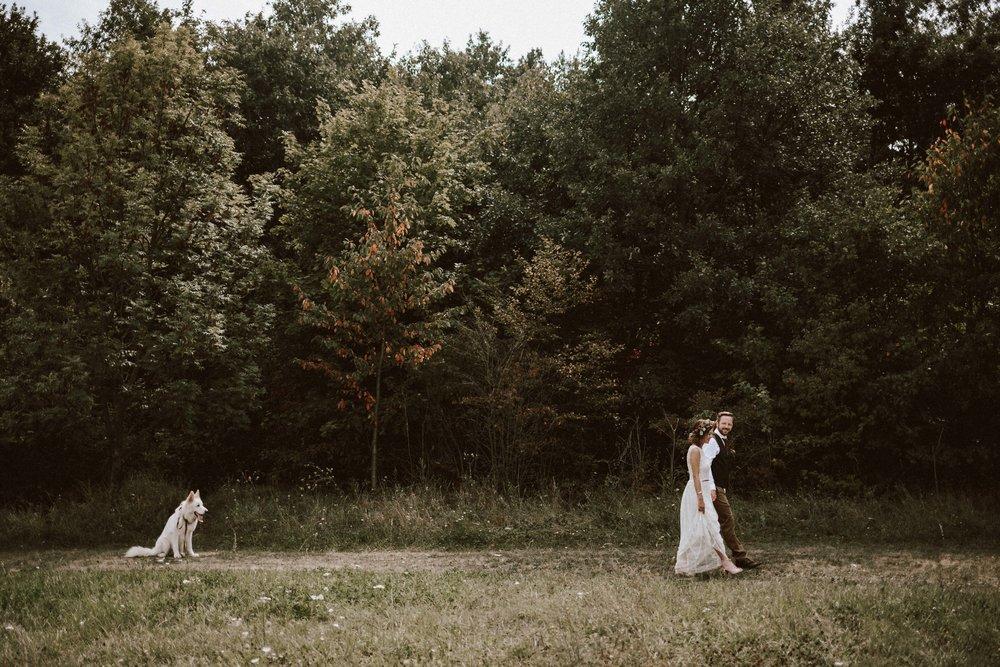 1824-Brigi+Adam-wedding-036-w.jpg