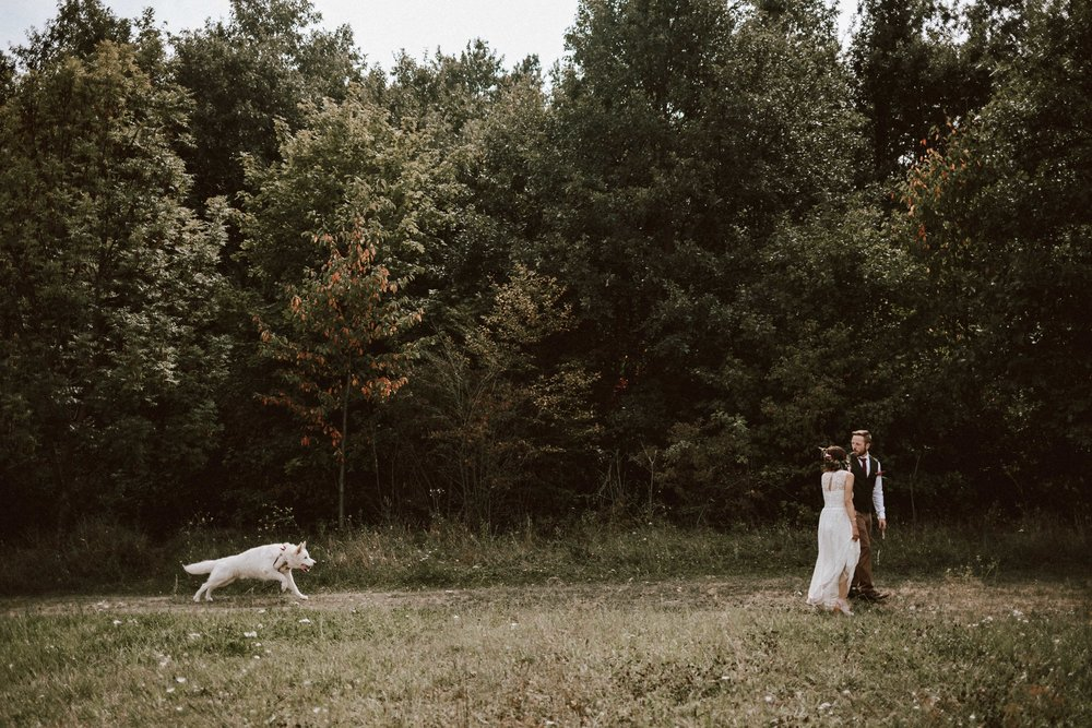 1824-Brigi+Adam-wedding-042-w.jpg