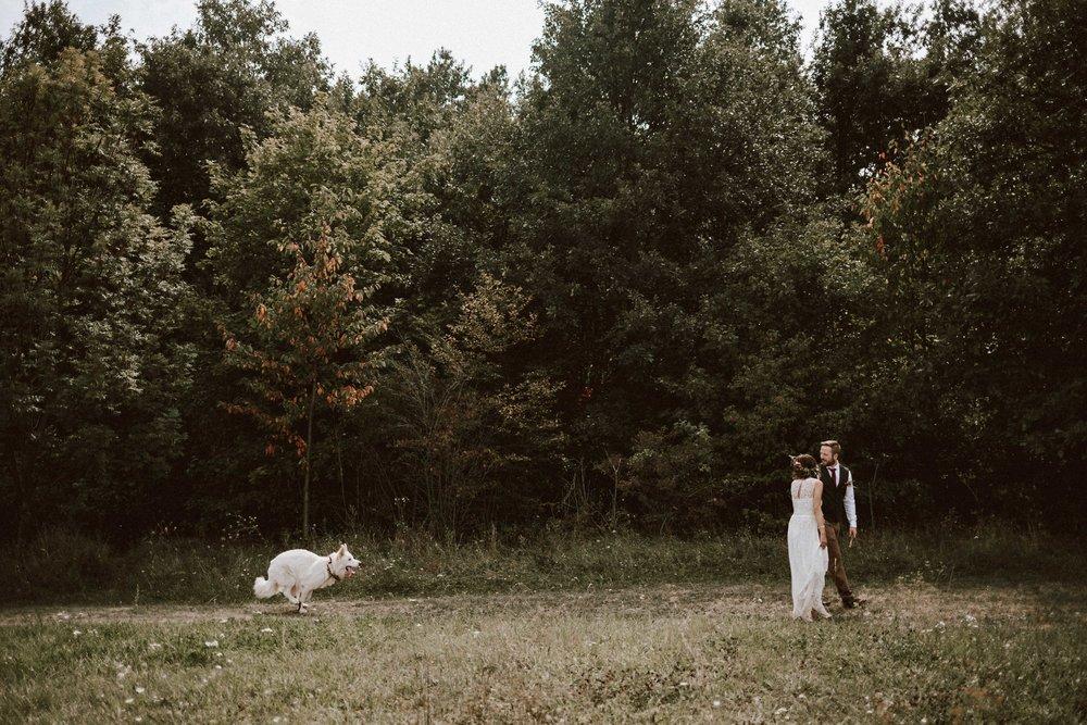 1824-Brigi+Adam-wedding-043-w.jpg