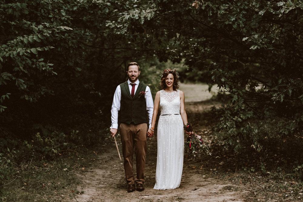1824-Brigi+Adam-wedding-050-w.jpg