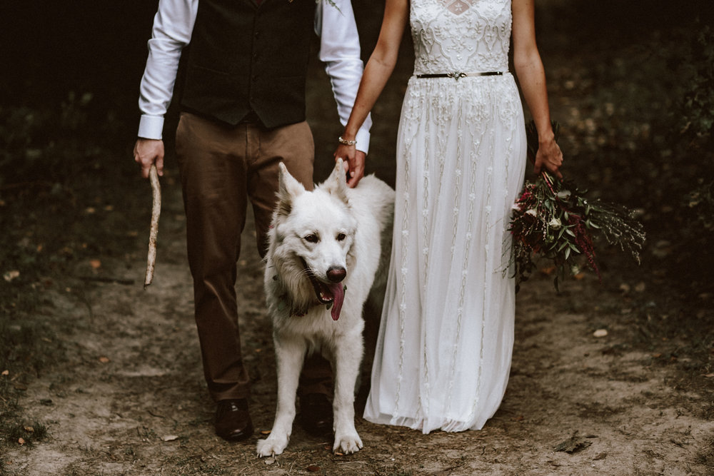 1824-Brigi+Adam-wedding-051-w.jpg