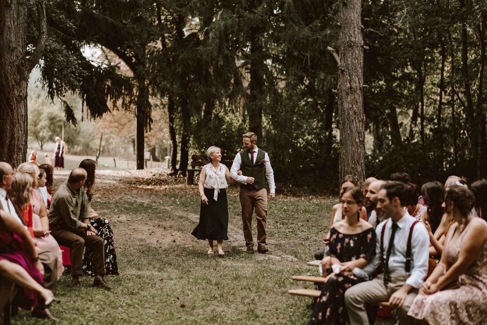 1824-Brigi+Adam-wedding-257-w.jpg
