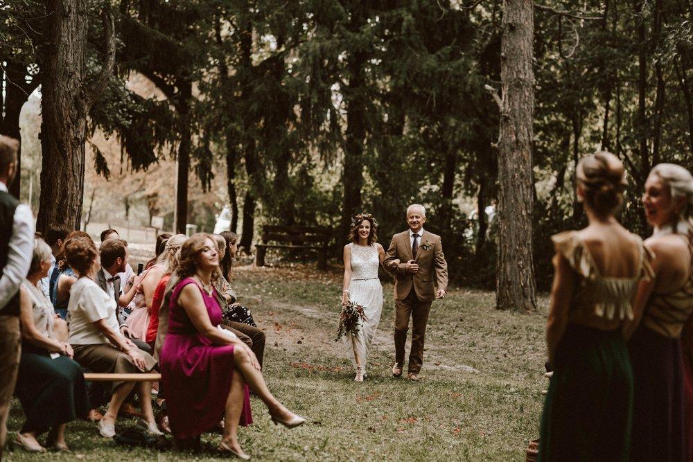 1824-Brigi+Adam-wedding-270-w.jpg
