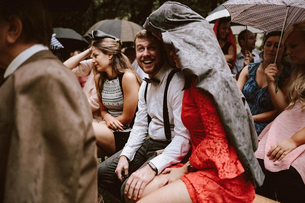 1824-Brigi+Adam-wedding-314-w.jpg