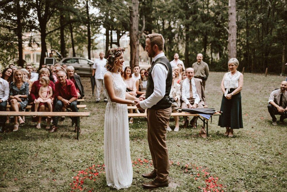 1824-Brigi+Adam-wedding-343-w.jpg