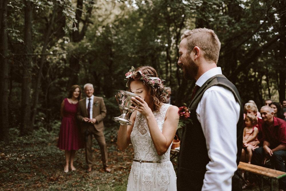 1824-Brigi+Adam-wedding-346-w.jpg