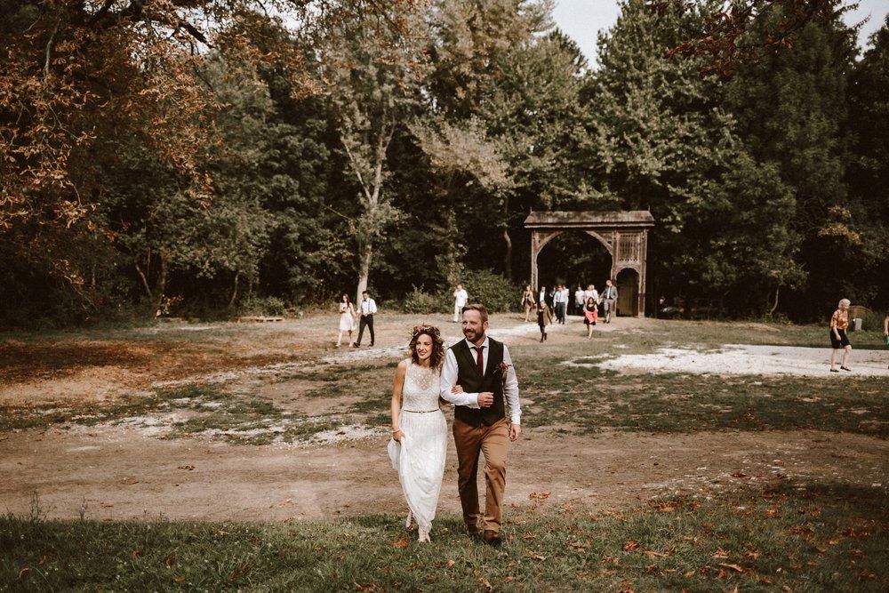 1824-Brigi+Adam-wedding-393-w.jpg