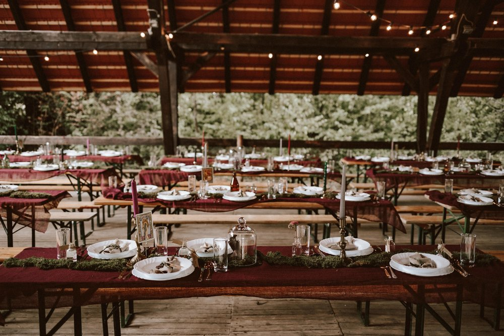 1824-Brigi+Adam-wedding-441-w.jpg