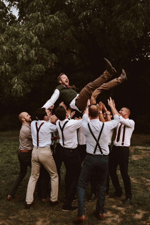 1824-Brigi+Adam-wedding-611-w.jpg