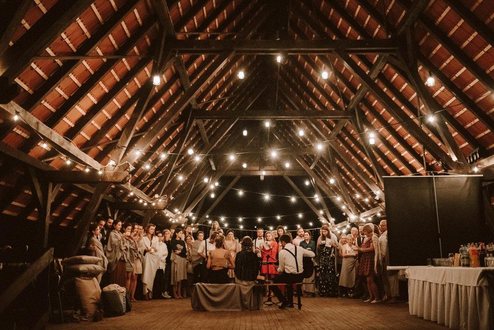 1824-Brigi+Adam-wedding-703-w.jpg