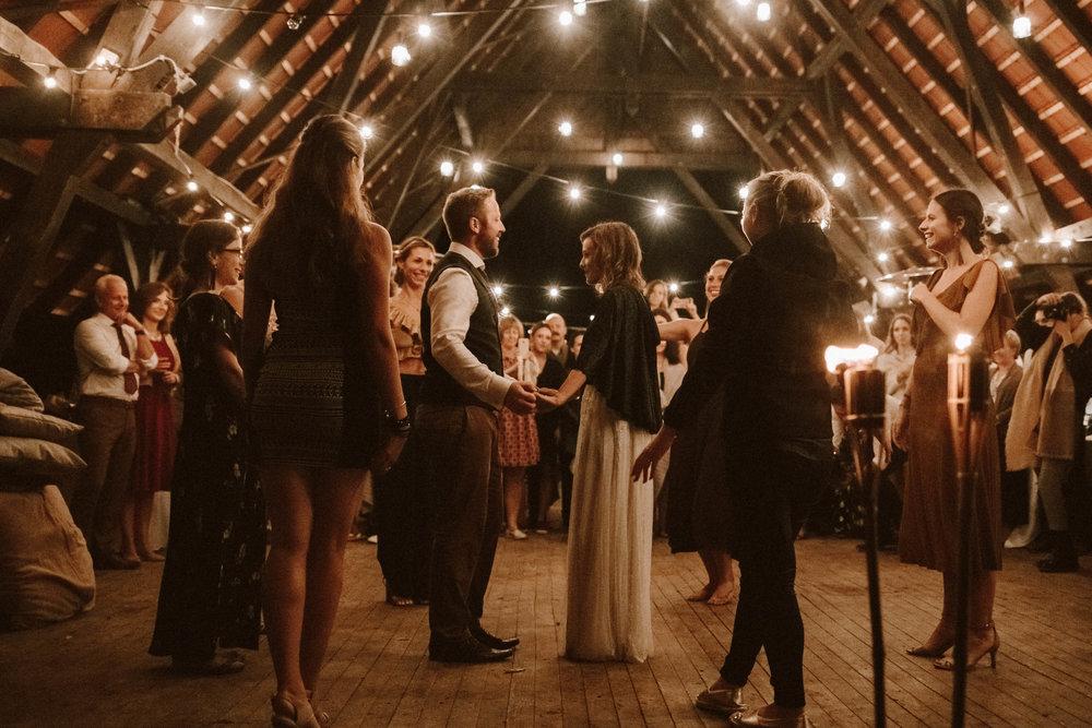 1824-Brigi+Adam-wedding-751-w.jpg