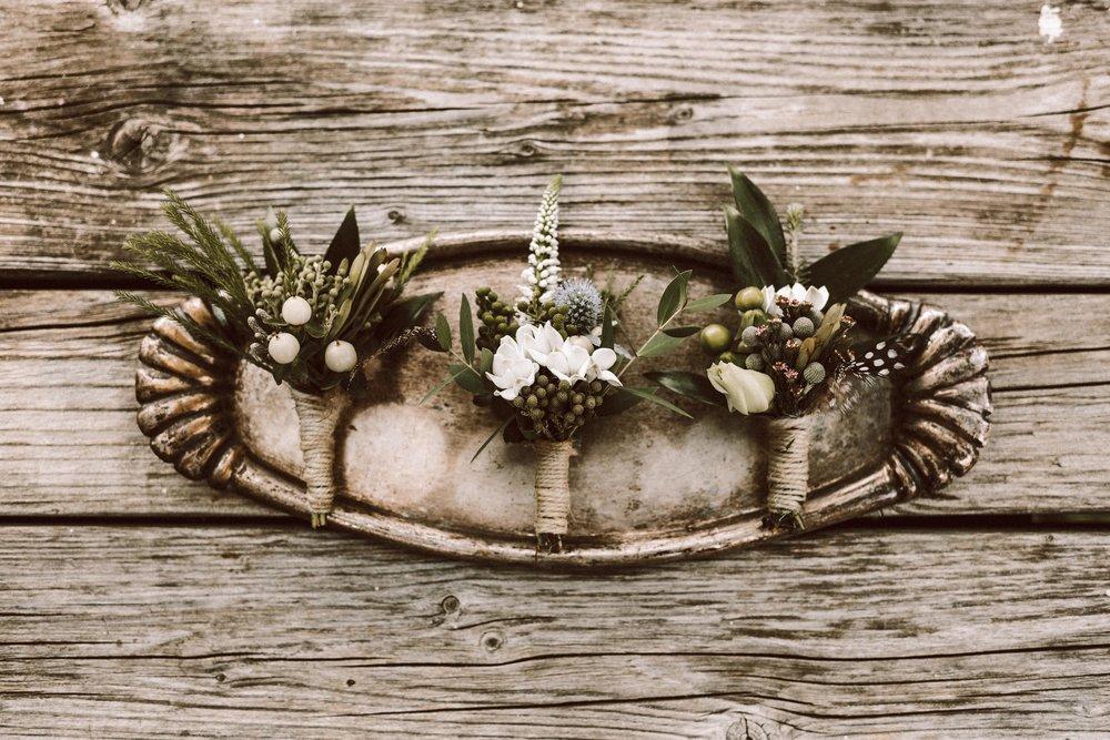 1814-Anita-Laci-wedding-012-w.jpg