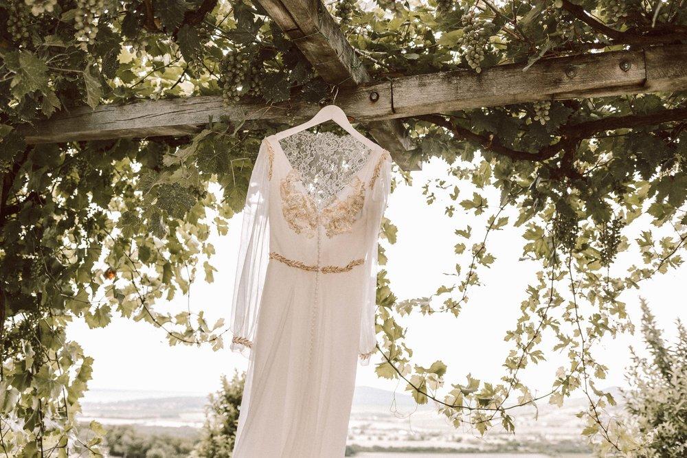 1814-Anita-Laci-wedding-055-w.jpg