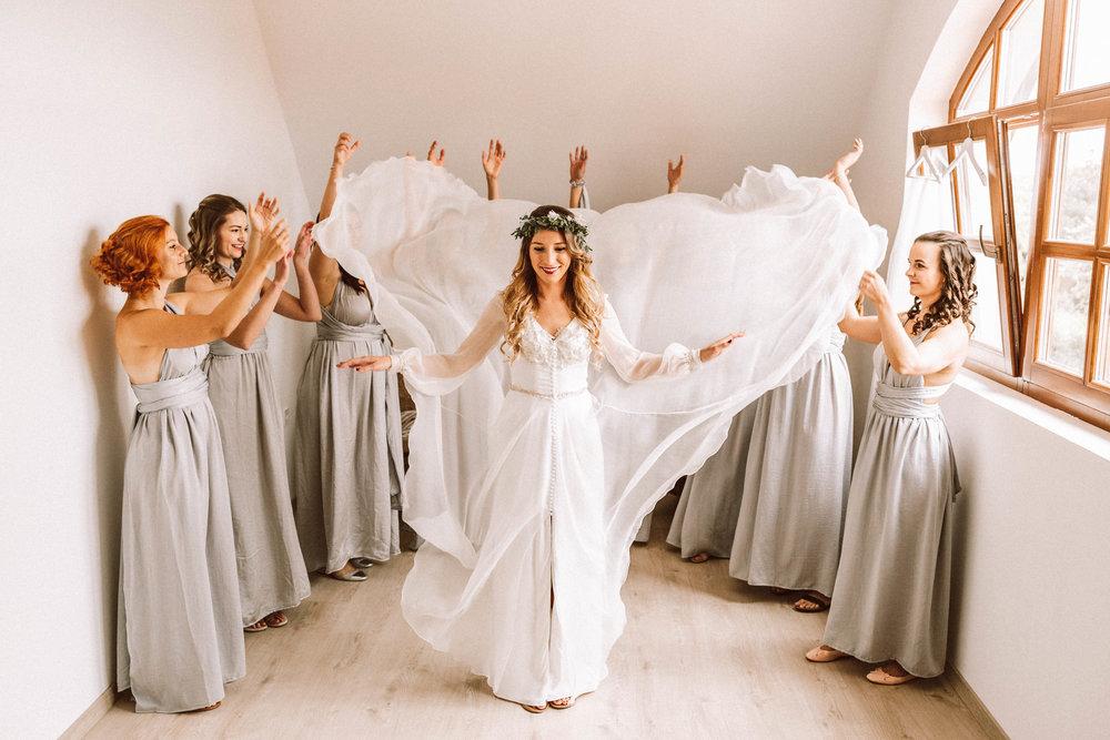 1814-Anita-Laci-wedding-068-w.jpg