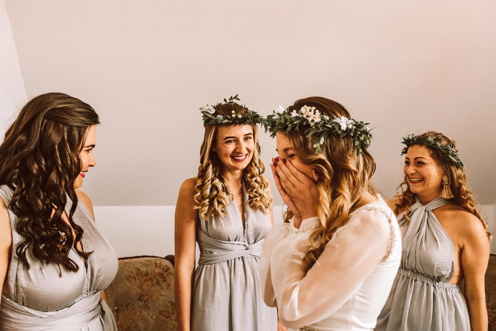 1814-Anita-Laci-wedding-081-w.jpg