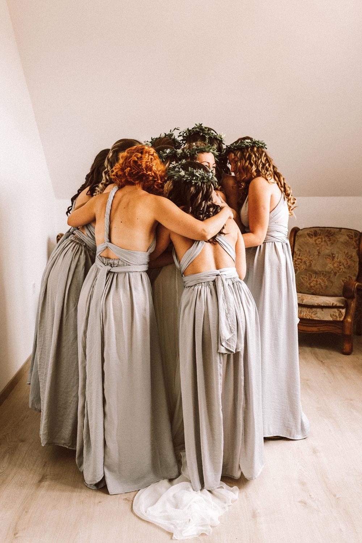 1814-Anita-Laci-wedding-085-w.jpg
