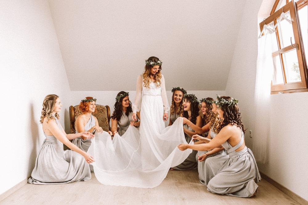 1814-Anita-Laci-wedding-094-w.jpg