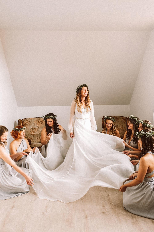1814-Anita-Laci-wedding-097-w.jpg