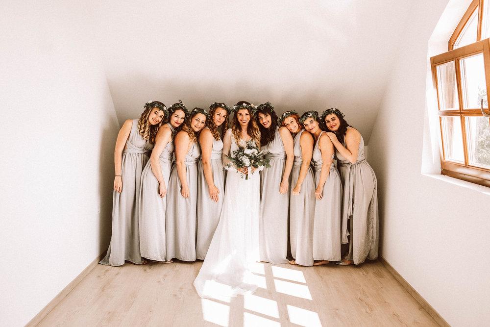 1814-Anita-Laci-wedding-103-w.jpg