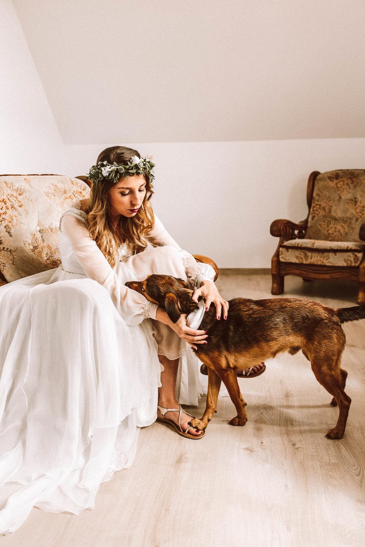 1814-Anita-Laci-wedding-132-w.jpg