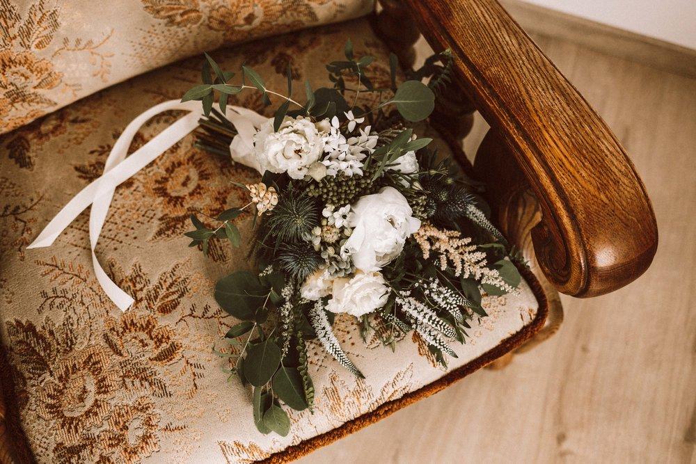 1814-Anita-Laci-wedding-143-w.jpg