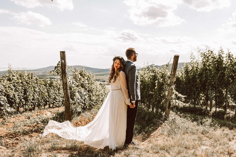 1814-Anita-Laci-wedding-158-w.jpg