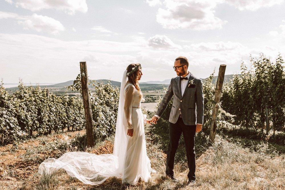 1814-Anita-Laci-wedding-159-w.jpg