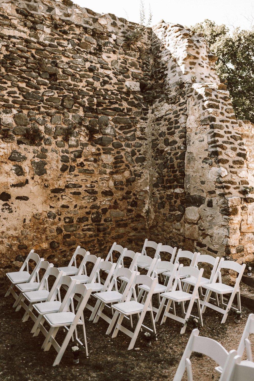 1814-Anita-Laci-wedding-175-w.jpg
