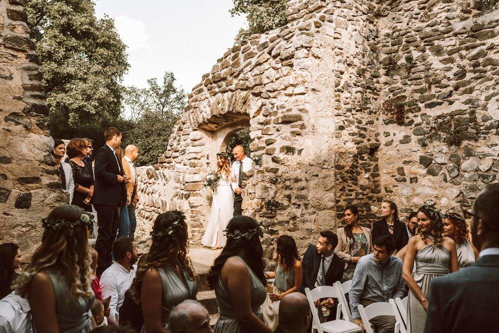 1814-Anita-Laci-wedding-194-w.jpg