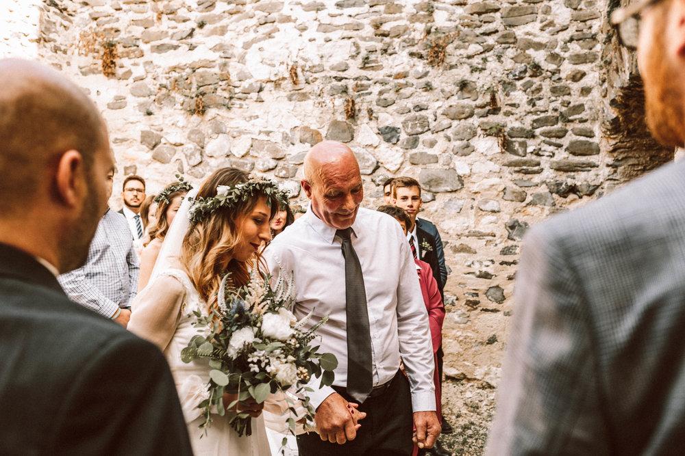 1814-Anita-Laci-wedding-198-w.jpg