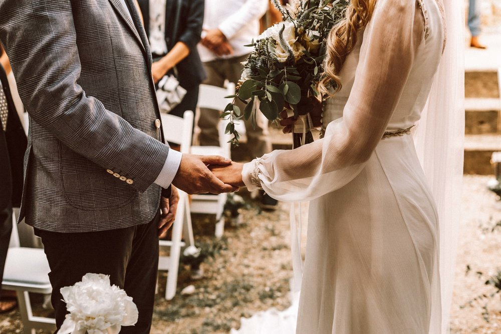 1814-Anita-Laci-wedding-202-w.jpg