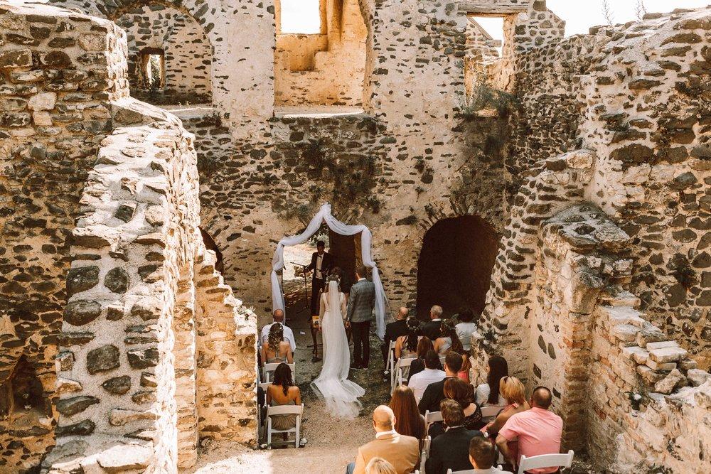 1814-Anita-Laci-wedding-204-w.jpg