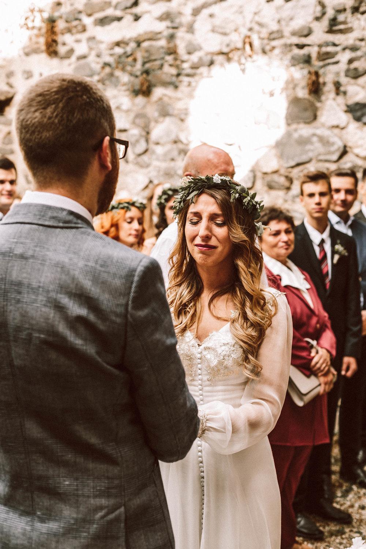 1814-Anita-Laci-wedding-246-w.jpg