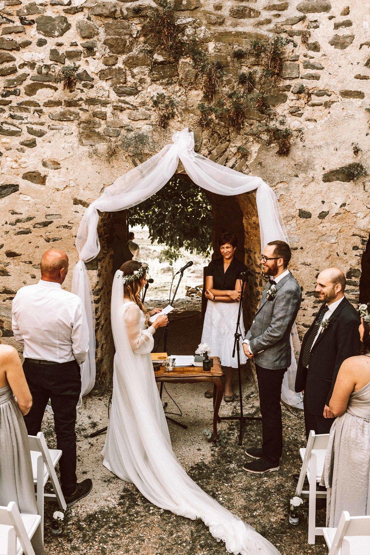 1814-Anita-Laci-wedding-272-w.jpg