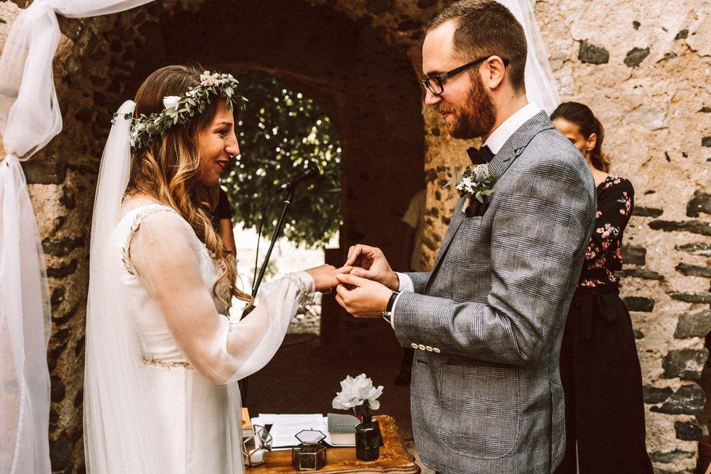 1814-Anita-Laci-wedding-280-w.jpg