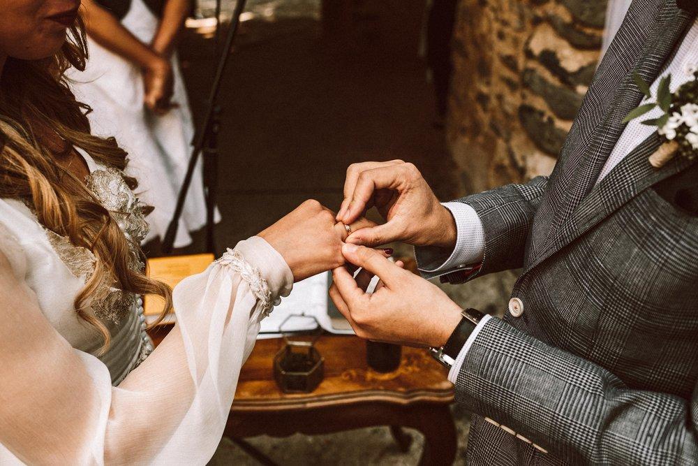 1814-Anita-Laci-wedding-281-w.jpg