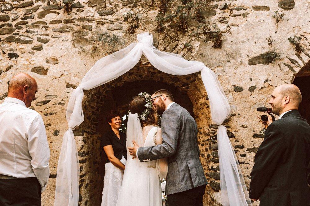 1814-Anita-Laci-wedding-286-w.jpg