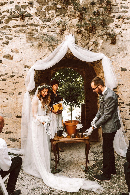 1814-Anita-Laci-wedding-290-w.jpg