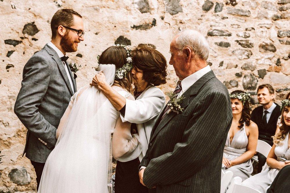 1814-Anita-Laci-wedding-302-w.jpg