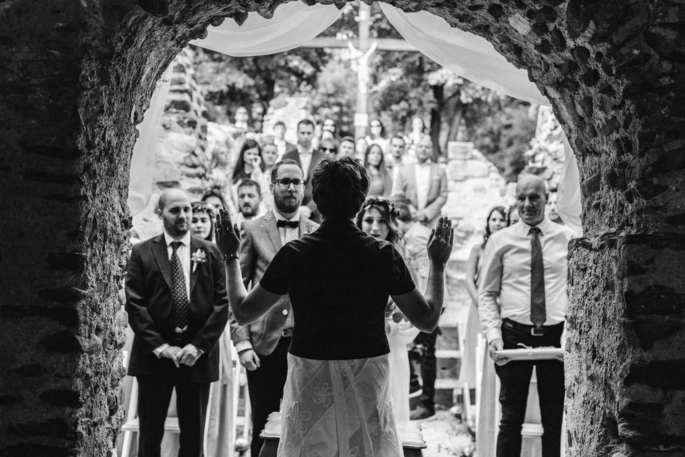 1814-Anita-Laci-wedding-313-w.jpg