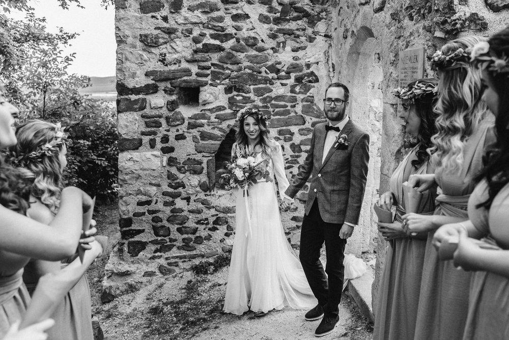 1814-Anita-Laci-wedding-316-w.jpg