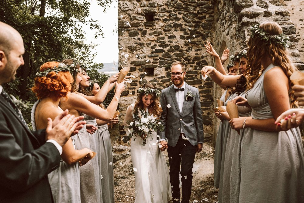 1814-Anita-Laci-wedding-318-w.jpg