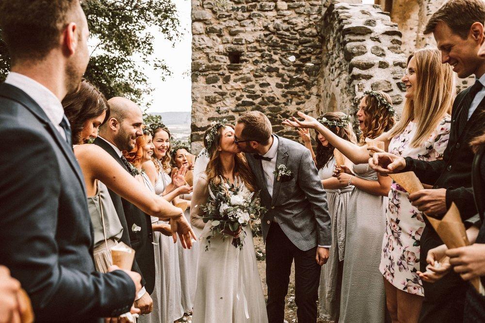 1814-Anita-Laci-wedding-319-w.jpg