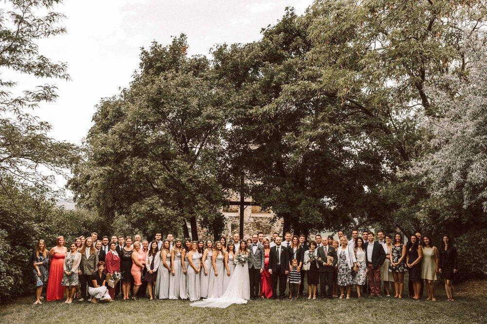 1814-Anita-Laci-wedding-324-w.jpg