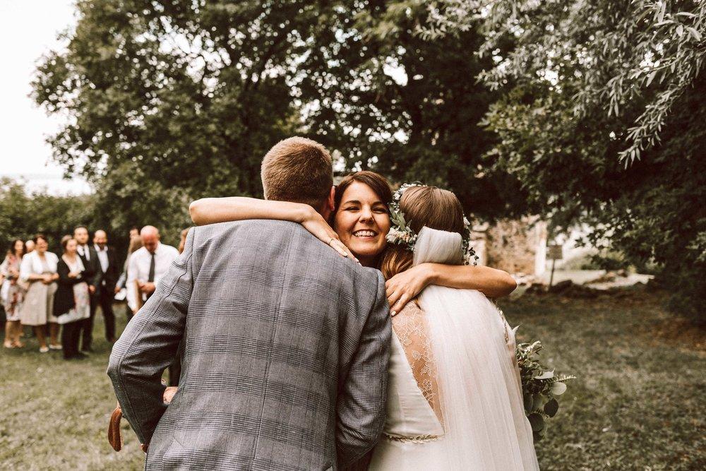 1814-Anita-Laci-wedding-347-w.jpg