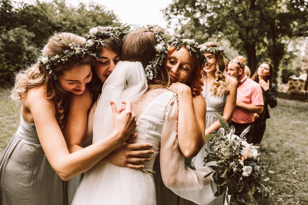 1814-Anita-Laci-wedding-363-w.jpg